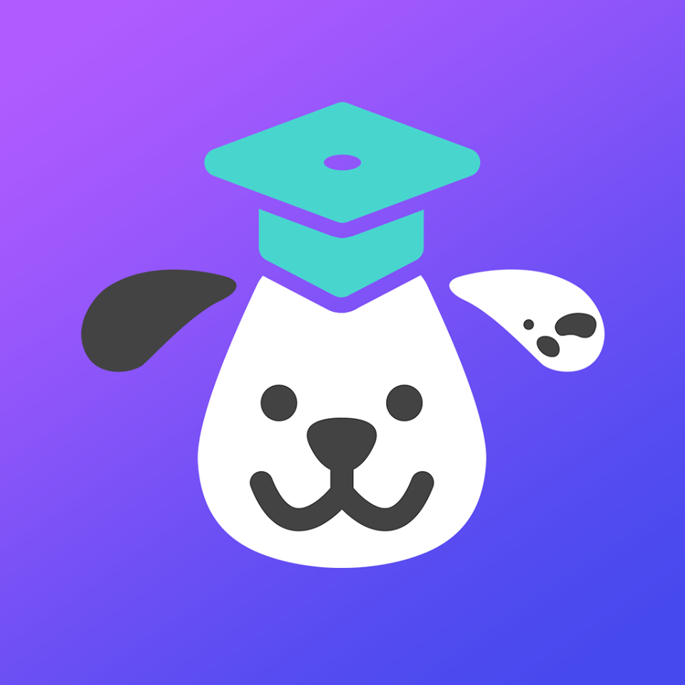 Dog training apps: Puprr