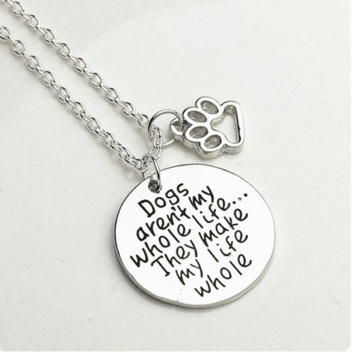 25+ Heartwarming Christmas Gifts that Every Dog Mom Will Love |