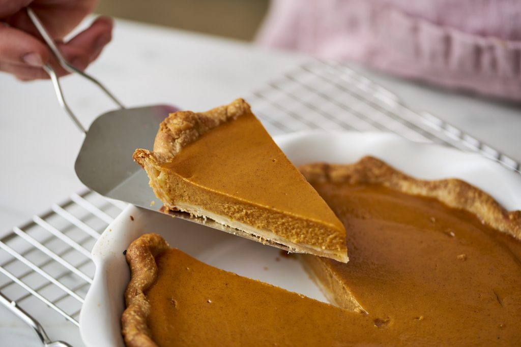 Top 10 Thanksgiving Foods that Can Do More Harm than Good for Your Dog |