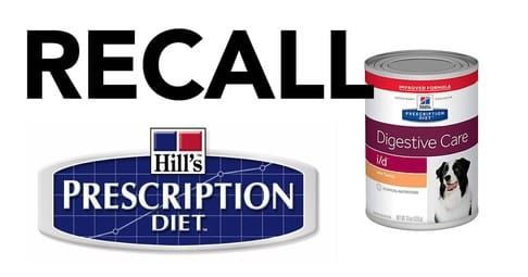 300 Dogs or More Were Harmed (Some Very Seriously) By The Toxics & Vitamins in Hill's Canned Food |