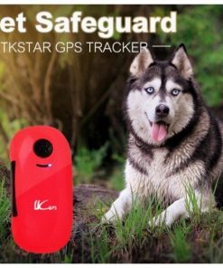 Activity Tracker For Dogs- keep your Pet Safe High Ticket GlamorousDogs