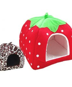 Adorable Dog Igloo Tent for Winter Stunning Pets