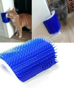 CATGROOMER™: Self Grooming for Cats Glamorous Dogs Shop - Glamorous Accessories for Your Dog + FREE SHIPPING