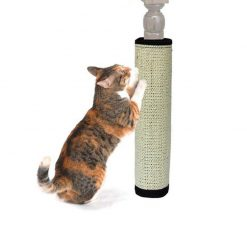Cat Scratching Post Home accessories Stunning Pets
