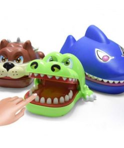 Classic Dentist Toy for Kids Stunning Pets