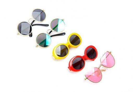 Cool Cat Sunglasses Stunning Pets