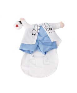 Cool Outfit for Small Pets Stunning Pets Doctor L