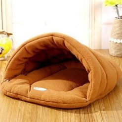 COZYHUT™: A Heated Pet Bed for Warm Comfy Nights for Dogs Glamorous Dogs Shop - Glamorous Accessories for Your Dog + FREE SHIPPING 1 S 14.9''x11'' (38X28CM)