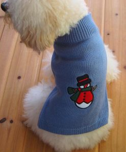 Cute Christmas Sweater Stunning Pets