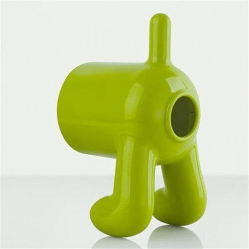 DOGGYBUTT™: A Sprinkle of Humor and Dog Butts to Your Home Stunning Pets Green