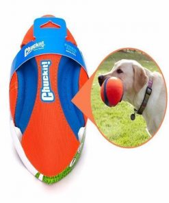 Dog Soccer Fetch Ball Toys Stunning Pets