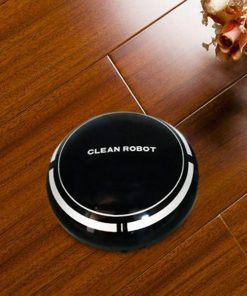 DUSTBUSTER™: Fast All-Surface Cleaner Robot Glamorous Dogs Shop