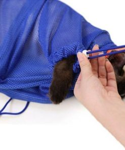 GROOMINGBAG™: Cat Grooming Bag Essentials Stunning Pets