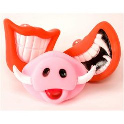 Halloween Toy Collection Dog Toy GlamorousDogs