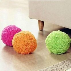 Interactive Cleaning Mop Toy Stunning Pets