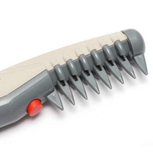 KNOTOUT™: Electric Flea Comb| Dog Grooming Comb grooming Stunning Pets