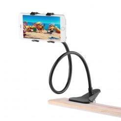 Lazy Mount Holder Home accessories Stunning Pets