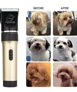 Best Cheap dog hair clipper