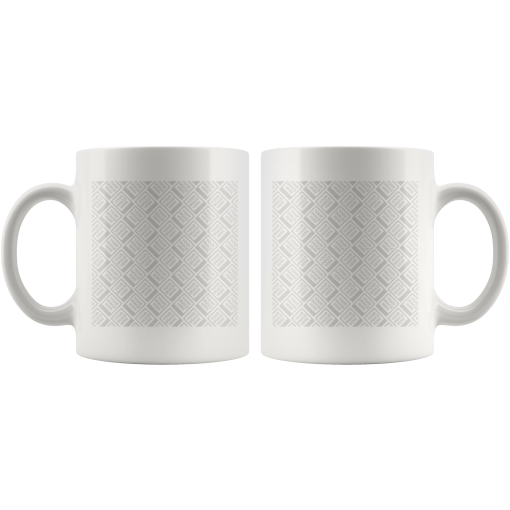 """Make a Mug with your Own Photo """"Personalized"""" Drinkware Template teelaunch"""