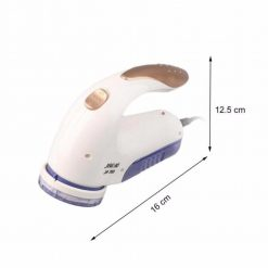 Money-saving Electric Clothes Lint Remover Stunning Pets