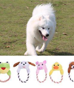 Pet Chew Squeaker Toy Stunning Pets
