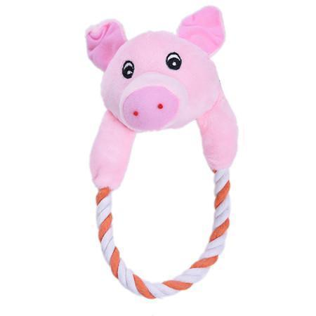 Pet Chew Squeaker Toy Stunning Pets As Picture 2 S