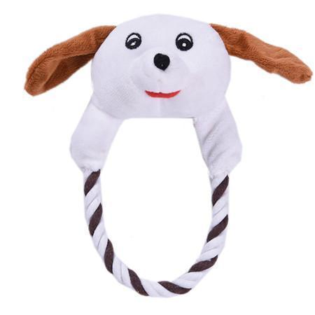 Pet Chew Squeaker Toy Stunning Pets As Picture 3 S