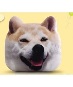 Pet Face Portable Power Bank Dog Lovers ROI test GlamorousDogs