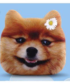 Pet Face Portable Power Bank Dog Lovers ROI test GlamorousDogs