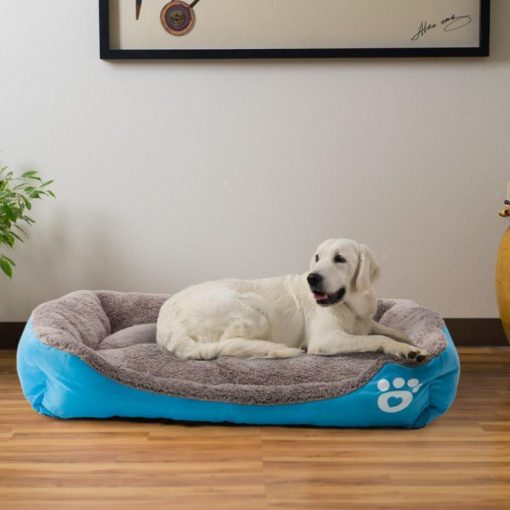 Pet Warming Bed- Limited Edition High Ticket Stunning Pets