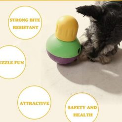 Dog Snacks TOY