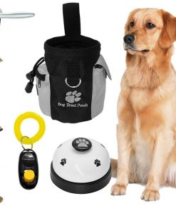 Dog Training Kit