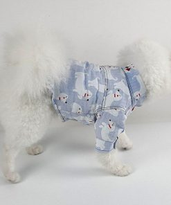 Shirts For Dogs