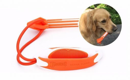 Spring Fun Pull and Shoot Toy Kit Stunning Pets