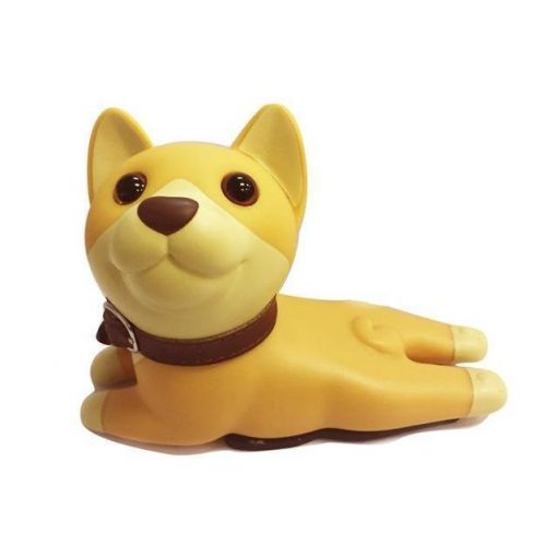 The Cute Dog Door Stopper Stunning Pets Sisi