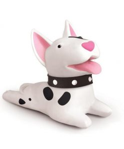 The Cute Dog Door Stopper Stunning Pets Terri