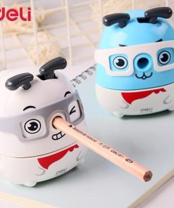 The Funny Dog Pencil Sharpener Stunning Pets