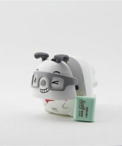 The Funny Dog Pencil Sharpener Stunning Pets As picture 1