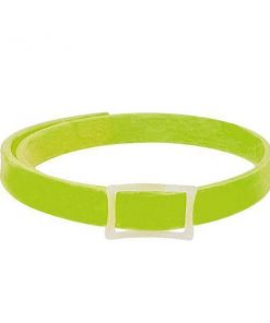 Tick & Flea Collar for Dogs | Free Shipping to be Quality Premium Product. Stunning Pets Green 60cm