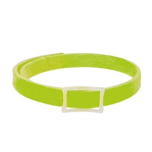 Tick & Flea Collar for Dogs   Free Shipping to be Quality Premium Product. Stunning Pets Green 60cm