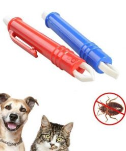 Tick Tweezers: Best Tick Remover For Dogs | Free Shipping Stunning Pets