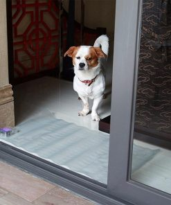 Touch-sensitive Dog Training Mat   Best Pet Training Product   Free Shipping For Dogs ROI TEST GlamorousDogs