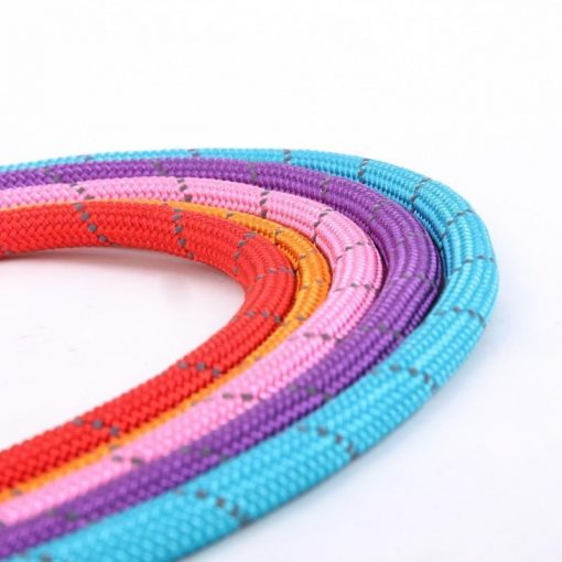 """Upgraded Dog Leash """"For Big Dogs"""" Stunning Pets"""
